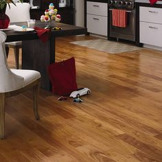 Atlantis Prestige Amendoim Natural 1/2 x 5"