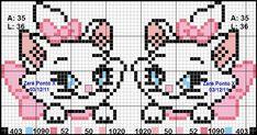 32+(3).jpg (735×386)