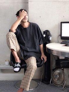 T Shirt Uomo Donna Jack Nicholson Stencil