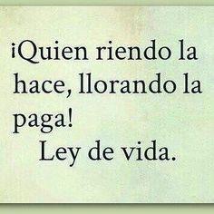 mucha verdad....!!!