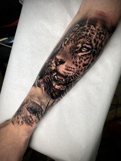 Tatuagem em realismo: encontre tatuadores agora! - Blog Tattoo2me Tattoos, Blog, Black Style, Tattoo Studio, Get A Tattoo, Artists, Tatuajes, Tattoo, Blogging