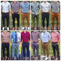 Mens Casual Dress Outfits, Formal Men Outfit, Stylish Mens Outfits, Men Dress, Mode Costume, Herren Style, Herren Outfit, Mens Fashion Suits, Womens Fashion