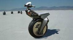 Google Afbeeldingen resultaat voor http://www.downshiftmagazine.com/wp/wp-content/uploads/2011/11/ryno-one-wheeled-electric-scooter_ssAOP_38...