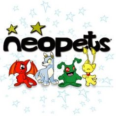 Neopets - Television Tropes  Idioms.  so many days wasted on this site back in my golden days. and by that i mean elementary school.