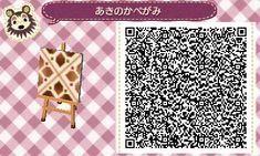This isn't a clothing pattern! What is this insanity? …Haha but yes, I've decided to try my hand at creating a path! Animal Crossing Cafe, Motif Acnl, All About Animals, New Leaf, Clothing Patterns, Qr Codes, Things To Come, Coding, Twitter Twitter
