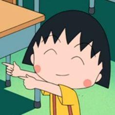 櫻桃 - 娛樂分享區 - 十二星女的幸福標準是什么?