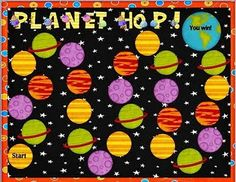 Planet Hop free board game for the oi/oy spelling pattern. Swap over the cards for any you have to use with any concept.