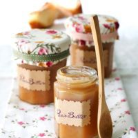 pear butter in the crock pot- just peel, core and mash/blend them, then cook in crock pot overnight and then can!