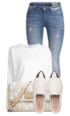 """""""Love the style"""" by andreastoessel ❤ liked on Polyvore"""