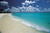 Revista El Cañero: Publicado el 9 de septiembre de 2008 Cinco Playas Dominicanas Optan Por La Certificació...