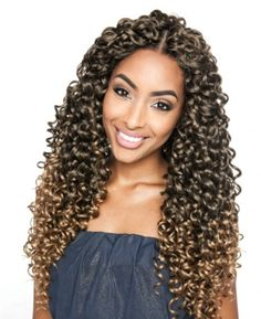 Top 60 All the Rage Looks with Long Box Braids - Hairstyles Trends Long Crochet Braids, Long Box Braids, Box Braids Hairstyles, Black Hairstyles, Hair Updo, Roman Hairstyles, Choppy Hairstyles, Hairstyle Ideas, Teenage Hairstyles