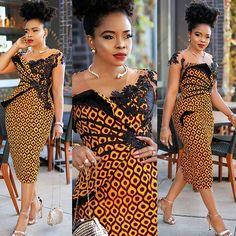 Related Keywords latest ankara style 2020 latest ankara gown styles 2020 2020 ankara styles for ladies 2020 ankara gown styles 2020 ankara short gown styles . African Dresses For Kids, African Maxi Dresses, African Fashion Ankara, Latest African Fashion Dresses, African Print Fashion, Africa Fashion, African Attire, African Dress Designs, Seshweshwe Dresses