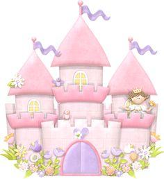 CH.B *✿* Flower Princess
