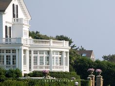 Véranda - Sunroom - Maison - House