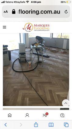 Parquetry Floor, Flat Screen, Home Appliances, Flooring, Blood Plasma, House Appliances, Flatscreen, Appliances, Wood Flooring