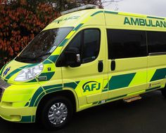 AFJ Travels provide Minibus Hire in Birmingham. We transport small and large groups from the Birmingham International Airport, Birmingham city centre, Hotels and other locations. More info about this visit on to http://www.afjltd.co.uk/ or Call Us  any time : 0121 689 1000