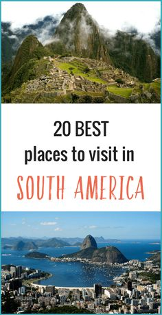 Images About Places To Visit On Pinterest Latin