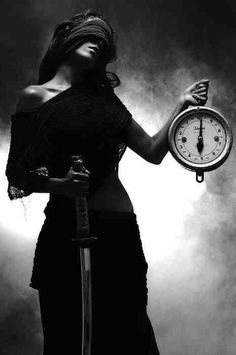unseen time and know not the hour of death at hand.