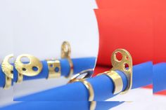 Rings rings tin tin para estar in 🙋🏻♀️🙋🏼♀️🙋🏽♀️🙋🏿♀️ Tin, Cufflinks, Accessories, Instagram, Jewelry, Jewlery, Bijoux, Pewter, Schmuck