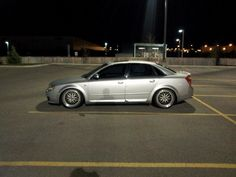 Random pic of your b6... - Page 26