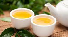 Diet Drinks, Herbal Tea, Tea Recipes, No Cook Meals, Tea Set, Tea Time, Herbalism, Food And Drink, Tableware
