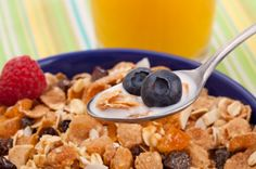 Eating a diet that is high in fiber has many potential health benefits. The health effects of the high-fiber may depend to some extent on the type of fiber eaten.