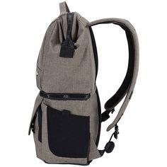 Case Logic Reflexion DSLR + iPad Backpack (Morel)