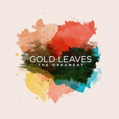 love this album cover
