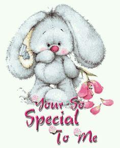 https://s-media-cache-ak0.pinimg.com/236x/bb/b3/bc/bbb3bce17100c24665c89aad32862423--friendship-sayings-special-friends.jpg