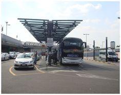 Como ir do aeroporto de Linate até o centro de Milão?