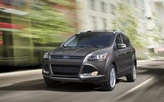 Find out: 2015 Ford Escape: New Specification and Reviews on http://carsinreviews.com/2015-ford-escape/