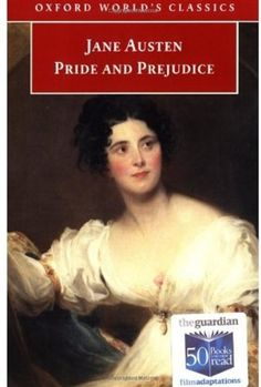 Pride and Prejudice by Jane Austen. Although I hold Jane responsible for my Mr. Darcy complex (pretty much cured now, thankfully) this novel will always be one of my all-time favorites. I Love Books, Great Books, Books To Read, My Books, Book Club Books, Book Lists, The Book, Thomas Gainsborough, Dante Gabriel Rossetti