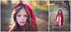Amy O'Neal Photography- Colorado Springs