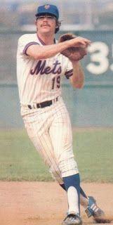 Baseball-mlb Smart Matt Den Dekker Signed First Game Ball Washington Nationals Ny Mets Steiner Coa