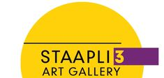 Staapli 3 Gallery and Art Cafe Say Hi, Family Life, Read More, Art Gallery, Art Museum, Fine Art Gallery