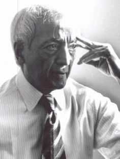 "Krishnamurti: ""I maintain that Truth is a pathless land, and you cannot approach it by any path whatsoever, by any religion, by any sect. Advaita Vedanta, Jiddu Krishnamurti, Great Thinkers, Shiva Shakti, My People, Illusions, Things To Think About, Me Quotes, Religion"