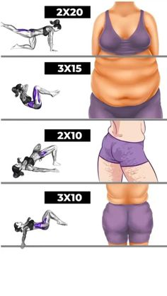 Gym Workout Videos, Gym Workout For Beginners, Fitness Workout For Women, Easy Workouts, Fitness Tips, Bodyweight Workout Routine, Health Fitness, Toning Workouts, Cardio Gym