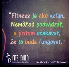 Súhlasíš? :-)