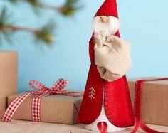 christmas decorations – Etsy IT