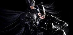 http://www.cultture.com/pics/2014/03/batman00.jpg
