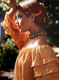 1972 *Ingrid Boulting*