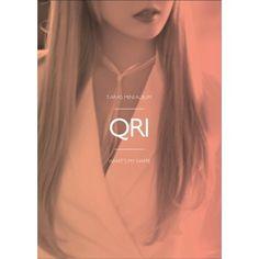 (予約販売)T-ARA / WHAT'S MY NAME? (13TH MINI ALBUM)(QRI.VER) [ T-ARA ][CD] 韓国音楽専門ソウルライフレコード - Yahoo!ショッピング - Tポイントが貯まる!使える!ネット通販