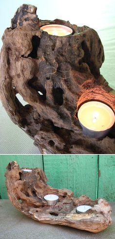Home Décor marine decor tea light holder nautical great decor outdoor ocean…