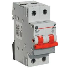 Are you looking to buy ABB Isolator online? You will get very good quality products with reasonable price @steelsparrow.com ABB Isolator 32 A 1 Pole Isolators SHD Series; Brand - ABB > Model - SHD201/32  For more details contact us: info@steelsparrow.com 08025500260 plz visit: http://www.steelsparrow.com/electrical-components/isolators.html