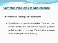 adolescence-characteristics-and-problems-11-638.jpg?cb=1370939131