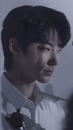 Iphone Background Wallpaper, Aot Wallpaper, Korean Artist, Ulzzang Boy, True Beauty, Cute Guys, Korean Actors, Korean Drama, Kdrama