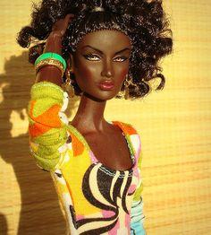 Black beauty   Flickr - Photo Sharing!