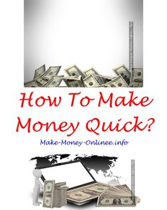 how to make money online with internet marketing - make money online with cell phone.make money network marketing online gta online money making 2018 make money online without paying money 95340 What To Sell Online, Make Quick Money Online, Get Money Online, Ways To Get Money, Earn Money Fast, Make Easy Money, Earning Money, Money Today, Marketing Program