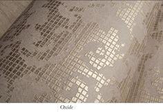 Oxide by Arte