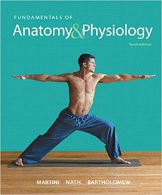 Martini fundamentals of anatomy and physiology 11th edition pdf fundamentals of anatomy physiology 10th edition pdf version fandeluxe Images